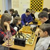 chess_glk_15_12_2017-5.jpg