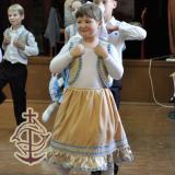 danses5_mgl_may201531.jpg