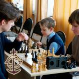 chess_02_2017_glk-33.jpg