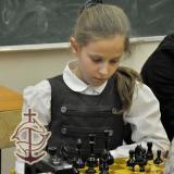 chess_glk_15_12_2017-2.jpg