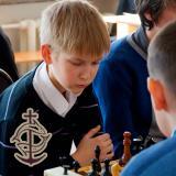 chess_02_2017_glk-13.jpg