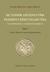 История литературы раннего христианства на греческом и латинском языках