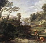 diogen_2_poussin_landscape_with_diogenes.jpg