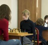 chess_glk_24_01_2017_11.jpg