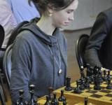 chessmgl_febr2015_233.jpg
