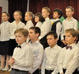 choir_mgl_may2017_dsc0238.jpg