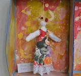 dolls_mgl_2013_005.jpg