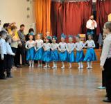 dances2_mgl_may2015_22.jpg