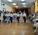 danses5_mgl_may201557.jpg