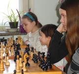 chess_glk_2010_dsc04296.jpg