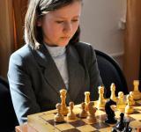 mgl_chess_april_2016-169.jpg