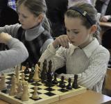 chessmgl_febr2015_166.jpg