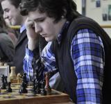 chessmgl_febr2015_270.jpg