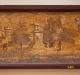 napoli_frescos_0037.jpg