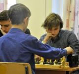 chess_glk_08_12_2017-8.jpg