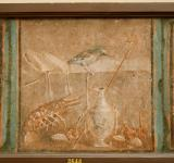 napoli_frescos_0015.jpg