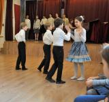 dances4_mgl_may2016-16.jpg