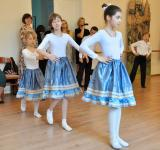 dances4_mgl_may2016-8.jpg