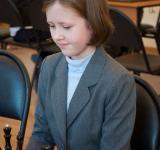 chessmgl_dec2015_120.jpg