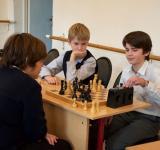 chessmgl_dec2015_200.jpg