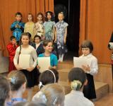 glk_awarding_of_best_students_2015_dsc0096.jpg