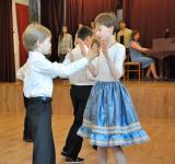 dances4_mgl_may2016-22.jpg