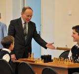 chess_mgl_febr_2016-124.jpg
