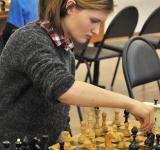 chess_febr2016_mgl_088.jpg