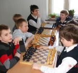 chess_glk_2010_dsc04262.jpg