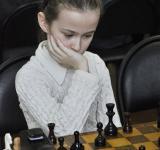 chessmgl_febr2015_051.jpg