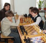 chess_glk_2010_dsc04243.jpg