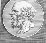 socrat_10_unidentified_german_xix_1801_socrates.jpg