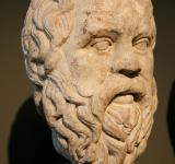 socrat_1_unknown_roman_copy_greek_iv-bc_socrates_british_museum.jpg