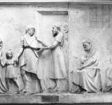 socrat_6_canova_socrates_sending_away_his_family.jpg