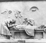 socrat_7_canova_the_death_of_socrates.jpg