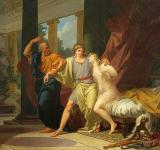 socrat_alkiviad_regnault_socrates_dragging_alcibiades_from_the_embrace_of_se.jpg