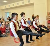 dances2_may_2017_dsc0051.jpg