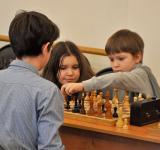 chess_mgl_febr_2016-154.jpg