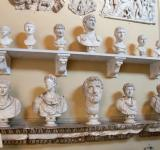 roma_vatican_sculpture0023.jpg