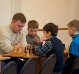 chessmgl_dec2015_235.jpg
