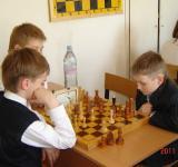 chess_glk_2011_dsc00034.jpg