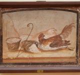 napoli_frescos_0017.jpg