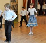 dances4_mgl_may2016-26.jpg
