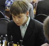 chessmgl_febr2015_167.jpg