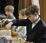 chessmgl_febr2015_240.jpg