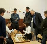 chess_12_2019-224.jpg