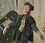 wind_in_the_willows1_mgl_2013_241.jpg