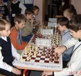 chess_mgl_dsc01178.jpg