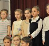 choir_mgl_may2017_dsc0152.jpg