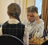 chess_febr2016_mgl_045.jpg